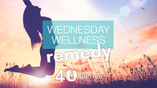 Wellness Wednesday - how to tell if your body is low in Zinc