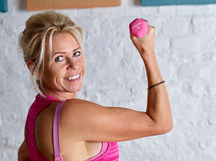Top Tips for Hormone Health