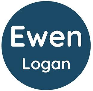 Introducing Ewen Logan, Digital Lead Generation and Marketing strategist