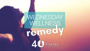 Wellness Wednesday - What is Complementary Medicine and how is it Governed?