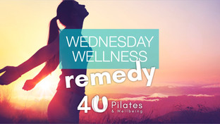 Wellness Wednesday Remedy - Sugar free, really!! What does that mean?