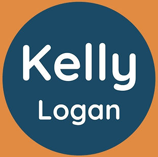 Introducing Kelly Logan, SEO and Customer Experience (CX) Specialist