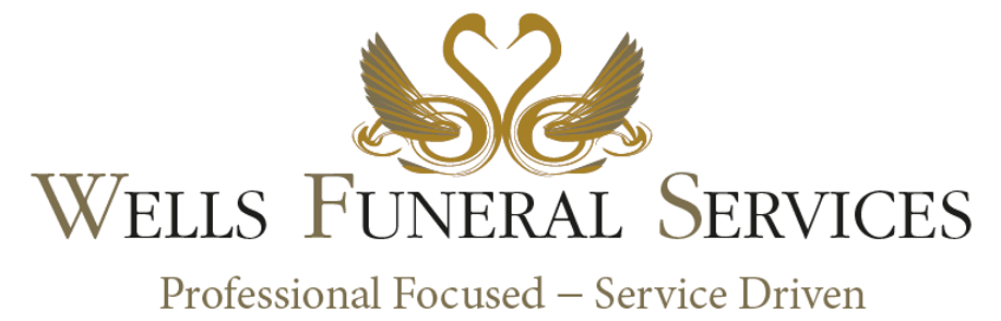 Wells+Funeral+Services.png