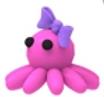 octopusplush.PNG