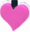 valentinepotion.PNG