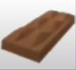 chocolatebar.PNG