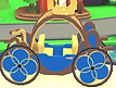 princecarriage.PNG