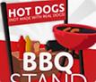 hotdogstand.PNG