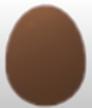 chocolateegg.PNG