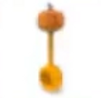 pumpkinrattle.PNG