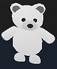 polarbear.PNG