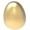 goldenegg.PNG