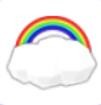 cloudvehicle.png