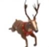 reindeerplush.PNG