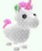 unicornplush.PNG