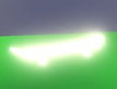 neonskateboard.PNG