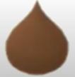 chocolatedrop.PNG