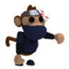 ninjamonkey.png