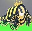 royalcarriage.PNG