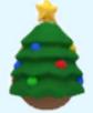 christmasegg.PNG
