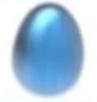 diamondegg.PNG