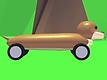 dogmobile.PNG
