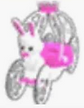 bunnycarriage.PNG