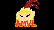 AMVL_Logo.png