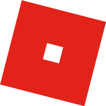Roblox_Player_icon.png