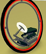 monocycle.PNG