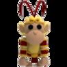 MonkeyKing.png