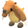 Giant_Ground_Sloth.png