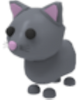 catr.png