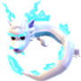 FrostFury.png