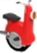 monomoped.PNG