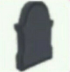 tomb.PNG
