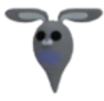 Ghost_Bunny.png