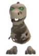 Skele-Rex.png