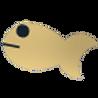 goldengoldfish.png