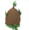 jungle egg.PNG