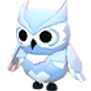 SnowOwl.png