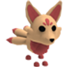 Kitsune_Pet.png