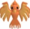 phoenixplush.PNG