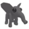 elephantplush.PNG