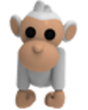 albino monkey.png