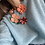 Thumbnail: Flower Pin Set with Chain