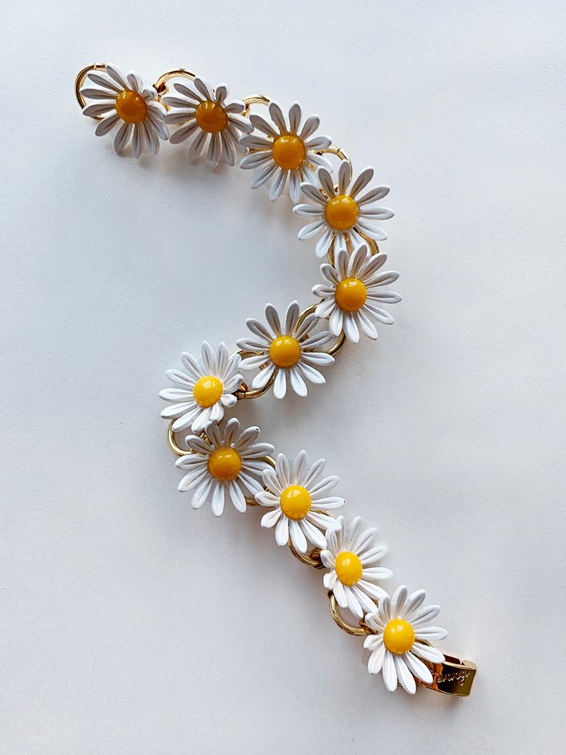 braceletdetail.jpg