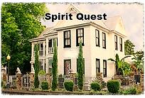 spirit quest.png