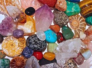 Stones & Crystals.jpg
