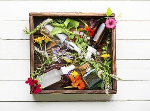 Oils Herbs and Sprays.jpg